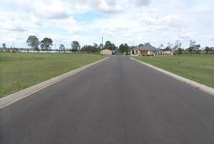 Lot 149 Placid Drive, Placid Hills, Qld 4343
