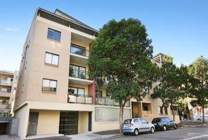 10/154 Mallett Street, Camperdown, NSW 2050