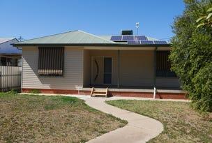 12 Coolamon Street, Leeton, NSW 2705
