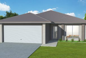 Lot 410 Divine Cresent, Gordonvale, Qld 4865