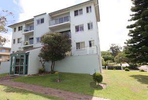 6/6-8 Krait Close, Nelson Bay, NSW 2315