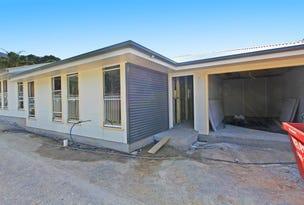 3/60 Lord Street, Laurieton, NSW 2443