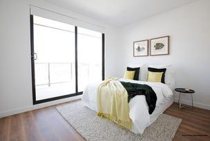 301/21 Hezlett Road, Kellyville, NSW 2155