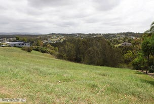 29 Coastal View Drive, Tallwoods Village, NSW 2430