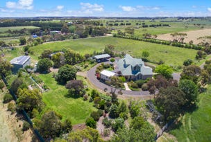 105 Dickins Road, Mount Duneed, Vic 3217