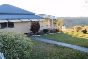 32 McLeay Road, Tullera, NSW 2480