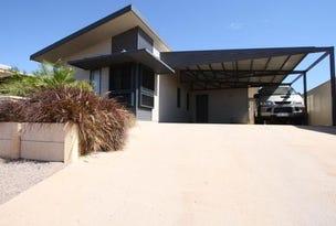 44 Dowding Way, Port Hedland, WA 6721