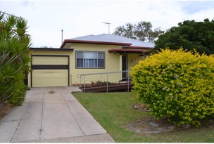 7 Hastings Street, Wauchope, NSW 2446