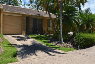 25 Eucalyptus Court, Oxenford, Qld 4210