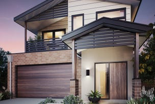 Lot 83 Talisker Street - Somerfield, Keysborough, Vic 3173