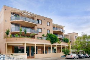 8/947 Victoria Road,, West Ryde, NSW 2114