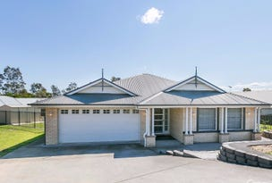 15 Fullford Cove, Rutherford, NSW 2320