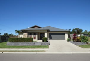 1 Harrison Court, Bowen, Qld 4805