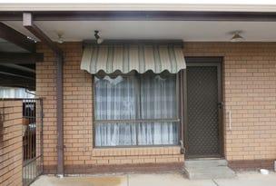 1/10 Jardine Street, Beechworth, Vic 3747