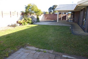 17 Nancy Road, Coffin Bay, SA 5607