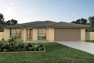 Lot 106 TBA Street, Woopi Beach Estate, Woolgoolga, NSW 2456