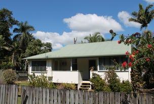 595 Mackay-Eungella Road, Pleystowe, Qld 4741