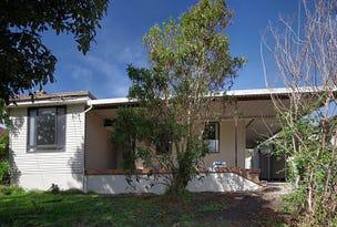 53 Trafalgar Street, Peakhurst, NSW 2210