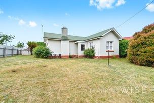 28 Tasman Street, Devonport, Tas 7310