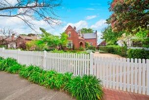 11 Hurst Street, Goulburn, NSW 2580