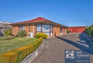 64 Coalville Rd, Moe, Vic 3825