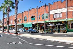 46 The Strand, Croydon, NSW 2132
