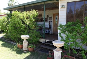 247 Alfred Street, Charleville, Qld 4470