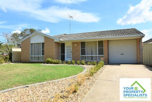 12 Munday Place, Currans Hill, NSW 2567
