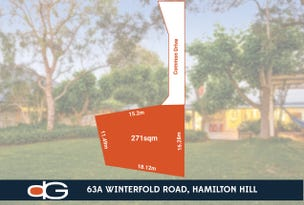 63A Winterfold Road, Hamilton Hill, WA 6163