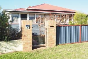 11 Junction Street, Bingara, NSW 2404