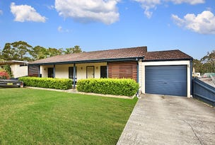 62 Hillcrest Avenue, South Nowra, NSW 2541