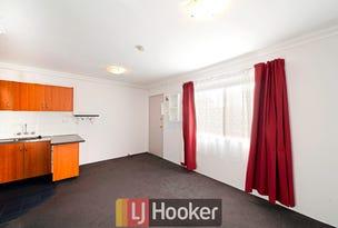 24/22 Mowatt Street, Queanbeyan East, NSW 2620