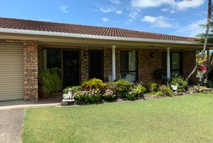 1/32 Bayside Way, Brunswick Heads, NSW 2483
