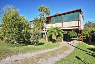 18 Audrey Avenue, Basin View, NSW 2540