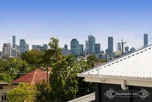 6/13 Elfin Street, East Brisbane, Qld 4169