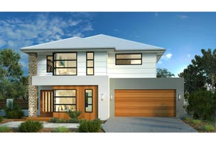 Lot 2 75 Fouche Avenue, Old Beach, Tas 7017