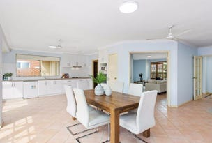20A Cambey Way, Brentwood, WA 6153