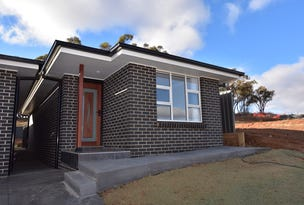11a Young Street, Orange, NSW 2800