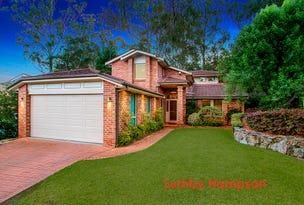 14 Minnamurra Grove, Dural, NSW 2158