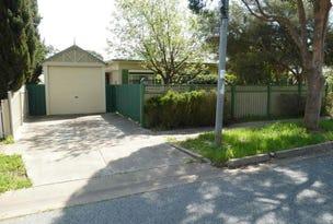 21 Knighton Road, Elizabeth North, SA 5113