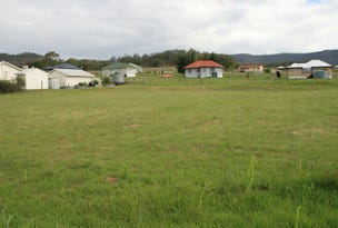 Lot 39 Hodgson Street, Maryvale, Qld 4370