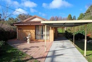 13  Amy Street, Bundanoon, NSW 2578