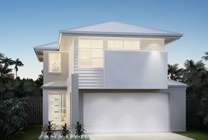 Lot 111 Invergarry Circuit, Heathwood, Qld 4110