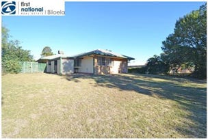 2 Earlsfield Street, Biloela, Qld 4715