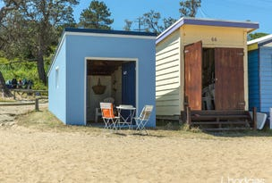 Boat Shed 67 Mount Martha Beach South, Mount Martha, Vic 3934