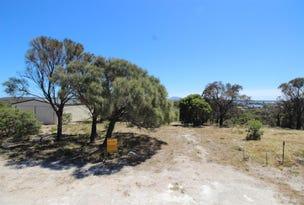 24 Sarah Court, Coffin Bay, SA 5607