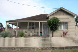 33 Macquarie Street, Wallsend, NSW 2287
