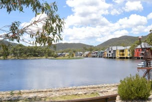 Lot 45 Unit 36 Rose's Creek Road Lake Crackenback Resort, Crackenback, NSW 2627