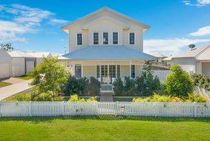 30 Woodcote Bend, Shaw, Qld 4818