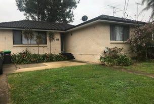 151 Victoria Street, Cambridge Park, NSW 2747